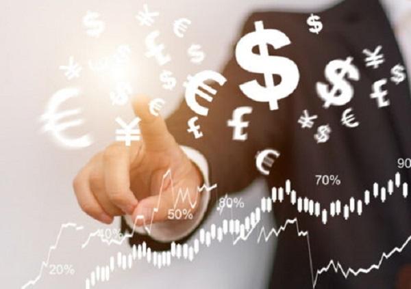 有哪些小额贷款平台好借款?2021年主要就是这些!