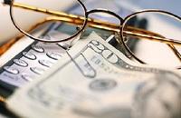 个人信用贷款哪个平台好?可靠的有这些就够了!