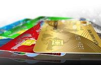 信用卡如何使用最合理?只有这样才能避免成为卡奴!