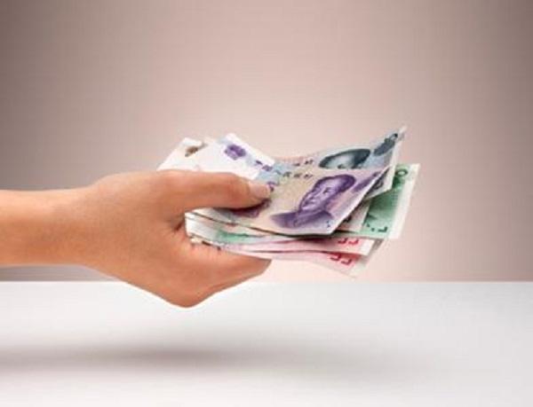 秒批的小额贷款口子哪个好?大家都在用这几款!