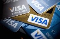 广发信用卡办理分期能不能提额?这些你必须要知道!