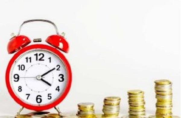 有哪些好的贷款口子能秒过?这么好用的越来越少了!