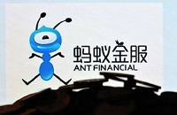 蚂蚁借呗有宽限期吗?逾期影响这么大!