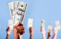 网上贷款快的app有哪些?这些都是光速下款的!