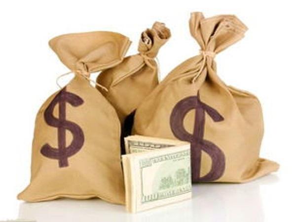 推广赚钱的app有哪些?推钱橙能赚多少钱?