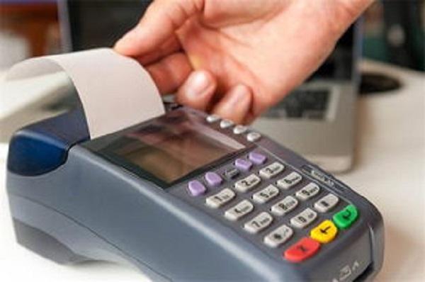 信用卡长期代还会有什么影响?找人代还的后果竟然这么严重!
