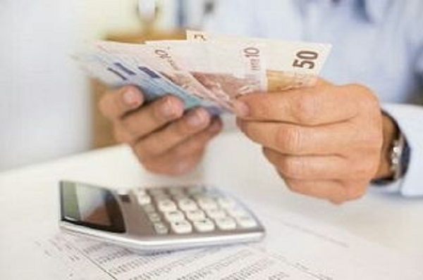 信用卡的还款方式中哪种好?性价比最高的是这种!