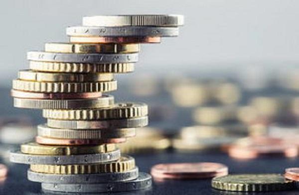 白户贷款口子有哪些?推荐几款最新最热的!