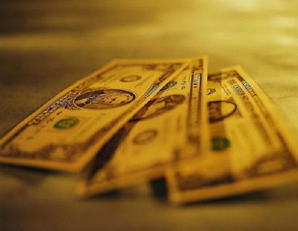 半夜秒下款的借款口子分享!这些下款都不低于1000元!