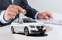 申请车贷为什么会被拒?专业人士为你揭秘主要原因!