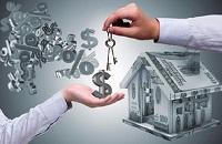 办理房贷需要注意什么?这些会对审核结果直接产生影响!