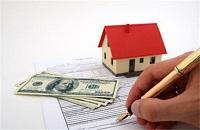 刷信用卡买房子划算吗?小心后悔莫及!