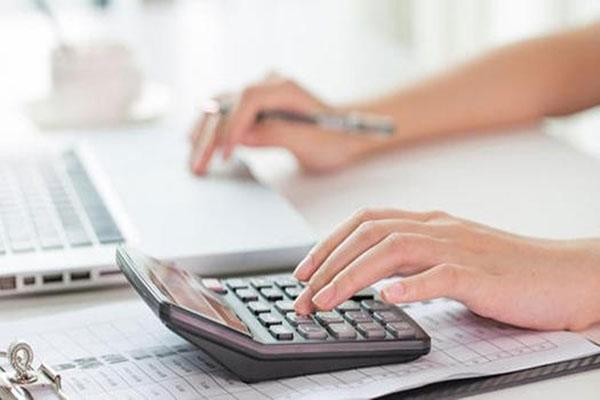 银行贷款的优质客户需要满足哪些条件?这些就是主要的标准!