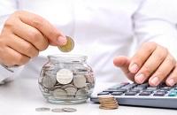 多头借贷是什么意思?带来的风险不是一般的大!