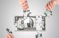 网贷被秒拒哪里可以查网贷黑名单?网贷黑名单查询系统分享!
