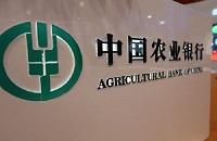 农行网捷贷申请被拒了是为什么?想提高成功率这些问题得避免!