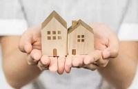 房贷对银行流水的要求是什么?这几点都要注意了!