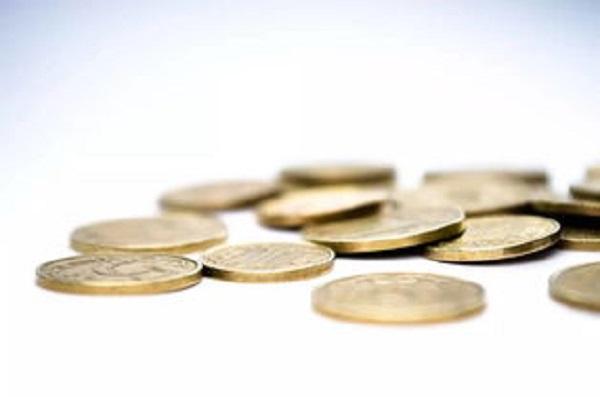 众多手机贷款app哪个好?介绍几个最容易下款的!