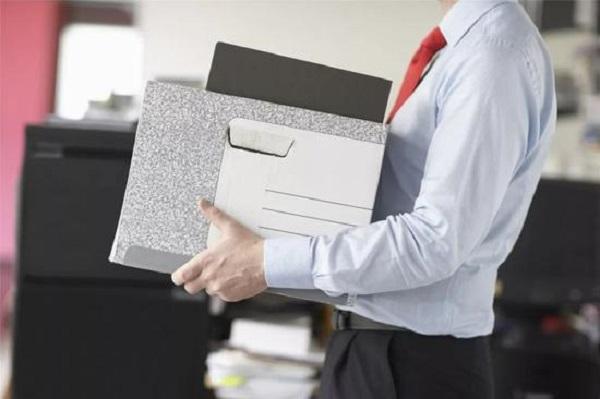 个人和公司交社保的区别有哪些?哪种才是最划算的呢?