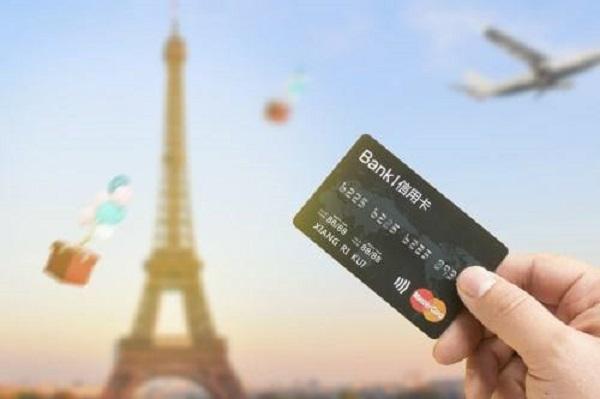 贷款购车对信用卡有哪些影响?能够帮助信用卡提额吗?