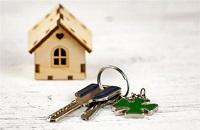 房贷断供后会有哪些后果?房贷断供要怎么解决呢?