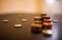 众安保险马上金容易通过吗?一般多久能够到账?