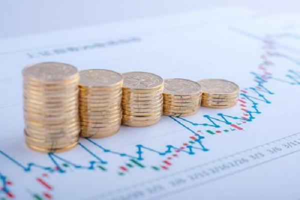 好下款的网贷口子,负债高征信差也能下!