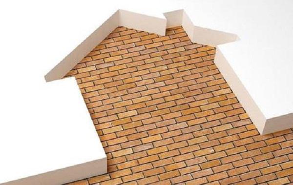 房屋贷款与房龄有什么关系?年限居然被其影响这么大!