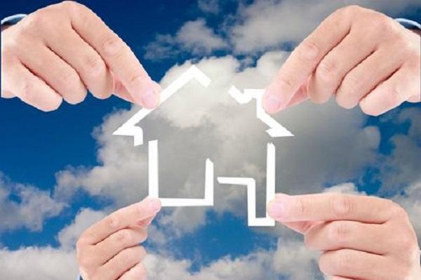 名下有信用贷款会影响房贷吗?主要看有没有这些问题!