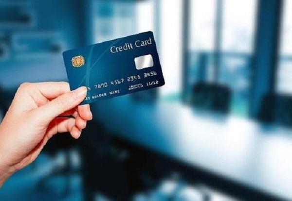 工行两张信用卡额度共享吗?工行信用卡额度分配制度介绍!