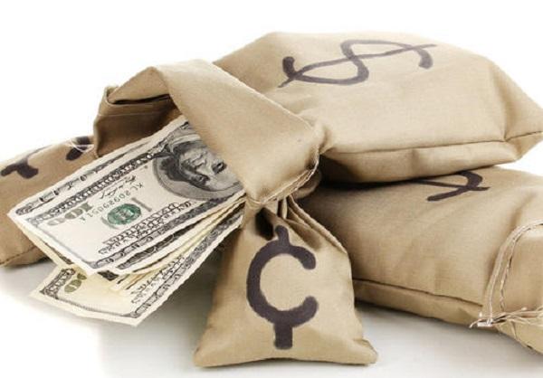 如何提高银行贷款成功率?这些方法最好用!