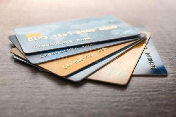 信用卡僵尸卡是什么意思?影响竟然这么可怕!
