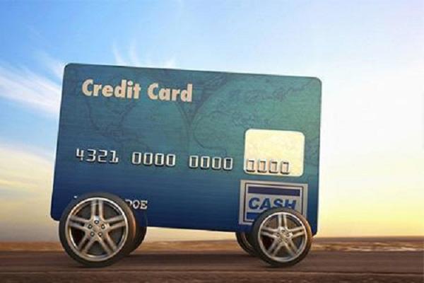 羊小咩是最新上线的信贷口子吗?利息会不会特别高?