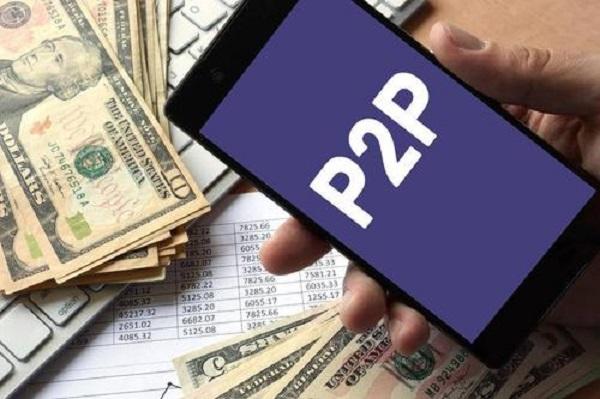 2021年正规靠谱的网贷口子有哪些?这几个不容错过!