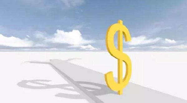 借款3000马上到账的,认证简单秒批秒过!