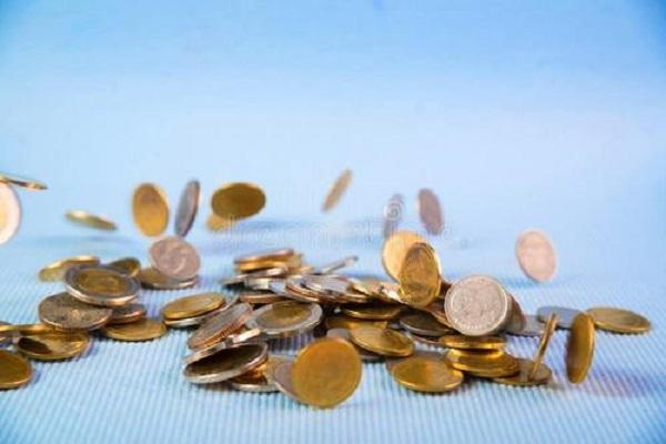 2021年3月有什么好下的贷款口子吗?这几个门槛都很低!