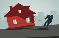 房贷逾期一天影响大吗?后果没你想的那么严重!