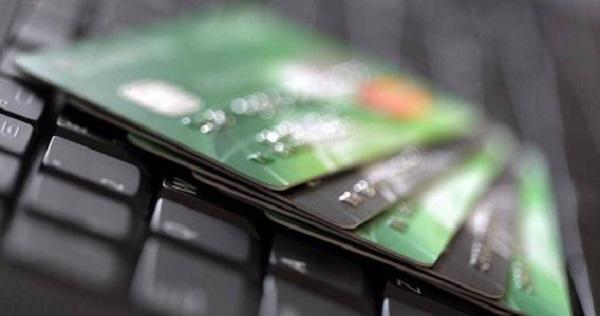 信用卡额度太低怎么提额?这是最有效的方法!