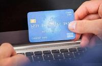 征信不好还能办信用卡吗?具体要怎么办信用卡呢?
