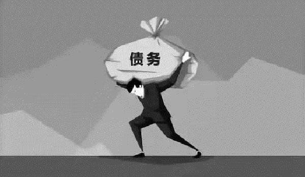网贷平台倒闭了欠的钱还要还吗?结果出人意料!