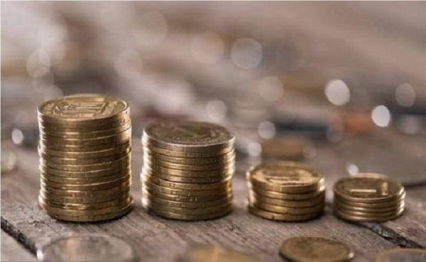 银行个人贷款额度有多少?这些资质问题要格外注意!