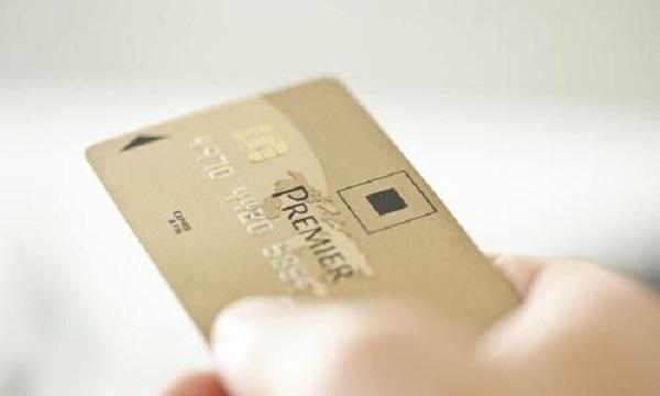 信用卡如何办理停息挂账?满足这些条件就可以!