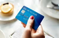 信用卡还款后额度怎么没有恢复?主要有这几个原因!
