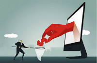 网上个人小额贷款平台有哪些好下款?通过率高的越来越少了!