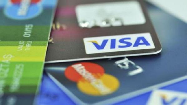 信用卡刷卡技巧及注意事项介绍!这些都是不外传的内幕!
