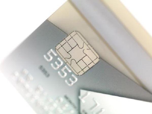 光大信用卡怎么提额度方法如下,这样想不提都难!-贷大婶