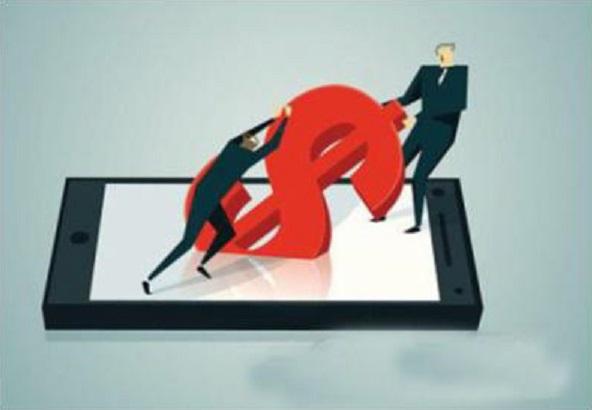 什么网上借款平台安全又可靠?最靠谱的还是这几个!