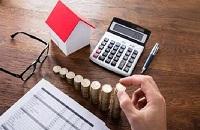 征信有一次逾期记录会影响房贷吗?要当心这些问题!