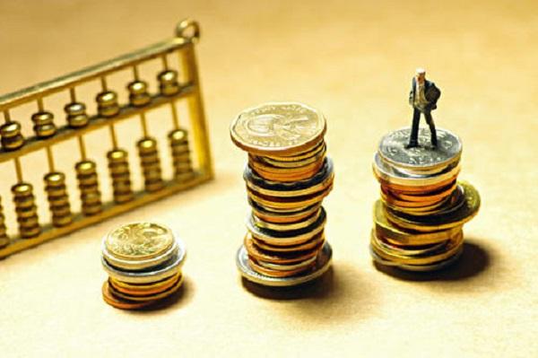 小额贷款哪里最可靠直接到账?不查征信秒批!-贷大婶