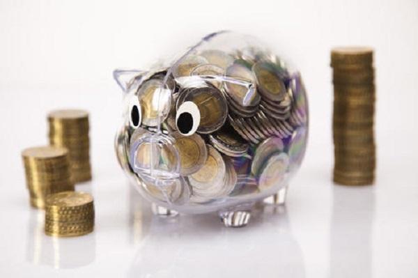 百分百下款的网贷口子,推荐通过率超高的贷款!-贷大婶